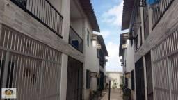 Título do anúncio: cód (109) Casa com 2 Quartos a Venda - Paulista - PE - Nossa Senhora do Ó