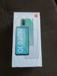 Redmi Note 10 LACRADO