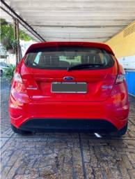 VENDO New Fiesta Hatch SE 1.6 Power Shift FLEX 128CV 2015/2016 EXTRA.