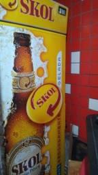 Vendo Cervejeira Perfeita. Barateza!!!