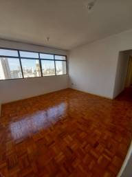 Aluguel Apartamento Centro de Goiânia