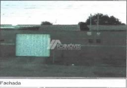 Casa à venda com 2 dormitórios em Vale do palmital, Esmeraldas cod:148b49e4091