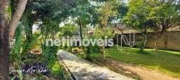 Casa à venda com 2 dormitórios em União, Belo horizonte cod:860217