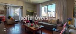 Apartamento à venda com 4 dormitórios em Serra, Belo horizonte cod:850739