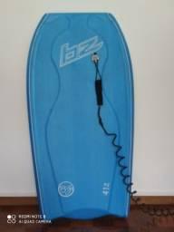 Prancha Bodyboard BZ 41' 1/2
