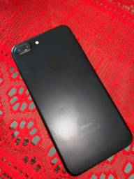 iPhone 7 Plus 32 GB (Usado)