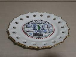 Louça Decorativa - New York City