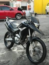 XRE 300 2012 ZERA