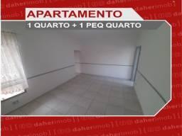 Título do anúncio: Daher Aluga: Apartamento Tipo Casa 2 Qtos - Cascadura - Cód CDQ 21