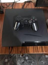PlayStation 3 troco por ps4 volto a diferença
