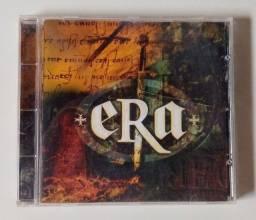 CD'S de Músicas Diversos