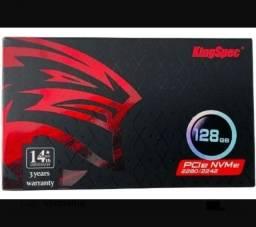 SSD KING SPEC 128GB