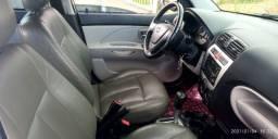Kia Picanto completo automático