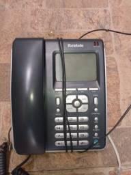 Telefone Ibratele