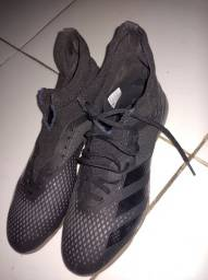 Futsal addidas predator