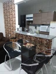Ótimo apartamento 2 dormitórios Penha SC