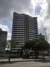 Vendo Apto 240m3 - Alto Padrão - Farol da Ponta Negra - Ponta Negra