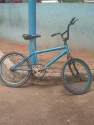 Vendo está bike 150