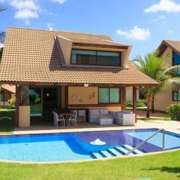 MM,casa Nui Supreme 5 quartos what *