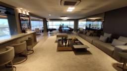 Título do anúncio: REF: AP020 - Apartamento de luxo a venda, Altiplano, 4 suítes