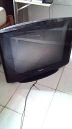 TV de tubo Samsung