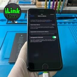 Telas e Baterias Celular + Serviços iLink