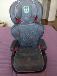 Cadeira para Auto Burigotto Peg-Pérego Protege