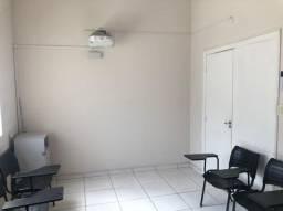 Sala para treinamento - metrô Tucuruvi