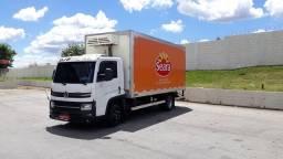 Vendo agio de caminhao 11.180 delivery prime ano 2019/2020