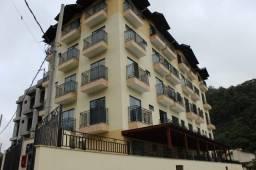Lindo apartamento em Santa Teresa com 3 quartos