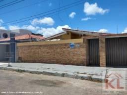 Casa 4 quartos(suite), 360m de terreno, 4 vagas, prox. a UPA de Cidade Satelite
