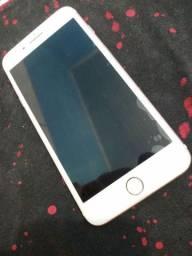V/T iPhone Super Novo Leia