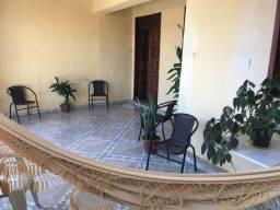 Casa no Conjunto Eduardo Gomes ~