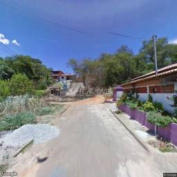 Casa à venda em Sao geraldo (bacaxa), Saquarema cod:5b80d46e822