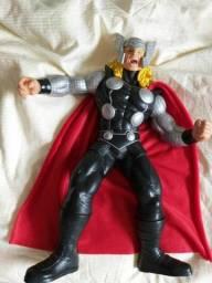 Boneco Thor Gigante