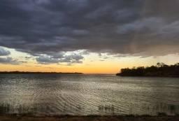 Lote mirante do lago