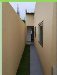 Aguas Claras Em via Pública Casa com 2 Quartos