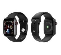 Relógio Smartwatch IWO 8 Lite pro!