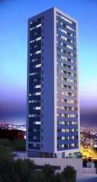 (L)Lançamento Edf Park Dumont 02 quartos - Localizado no Rosarinho