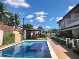 CASA em Aldeia com piscina Maravilhosa 4 Suítes NOVA!