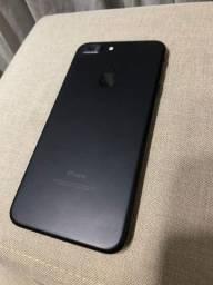 iPhone 7 Plus 128 gb - iPhone XS Max 64 e 256 gb  - iPhone 11 Pro Max  256 e 64 gb