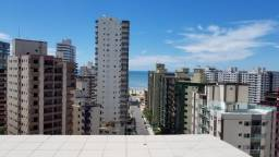 Apartamento em Tupi, Praia Grande/SP de 45m² 1 quartos à venda por R$ 230.000,00