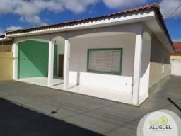 Casa Residencial ou Comercial no bairro Jardim Cuiabá, ao lado do Hospital Jd. Cuiabá.