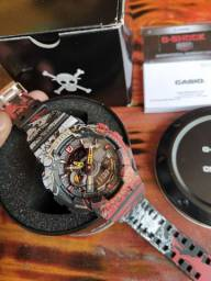 Casio G-Shock One Piece