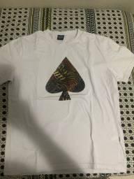 Camisa MCD original