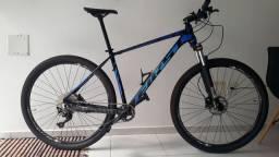 Bike First Athymus 2020