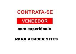 Procura-se vendedores de sites e aplicativos