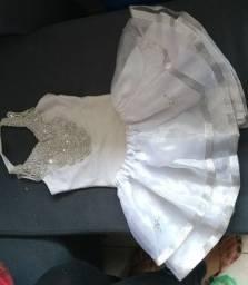 Ballet balé
