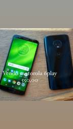 Motorola 6play
