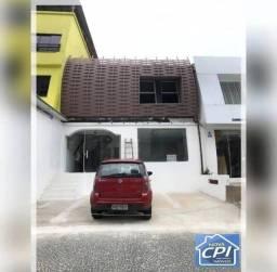 Loja para alugar, 160 m² por R$ 10.000,00/mês - Gonzaga - Santos/SP